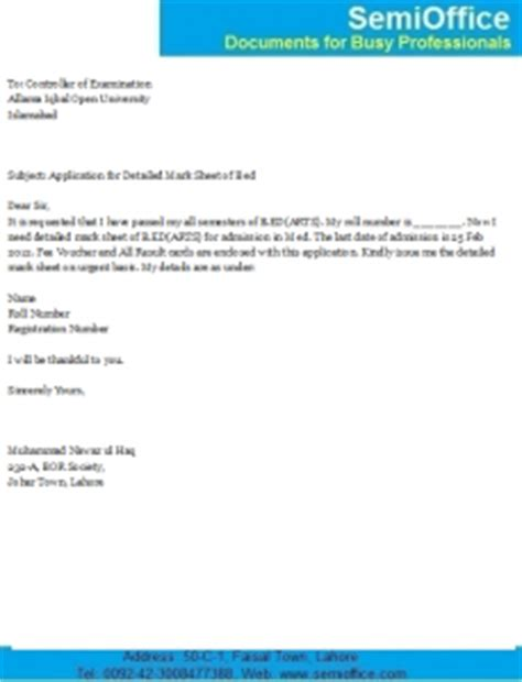 Sales Assistant Cover Letter Template - Career Advice